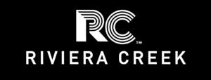 Riviera Creek